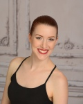 kaitlynn-recital-2016-1