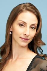 Samantha Galler Headshot